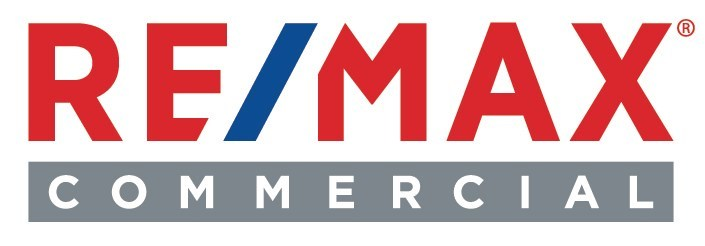 RE/MAX Commercial logo (CNW Group/RE/MAX)