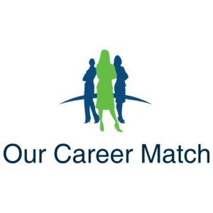 Our Career Match - The Little Job Board that Could