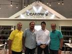 BEARPAW Announces Partnership With European Bleckmann Fashion & Lifestyle Logistics