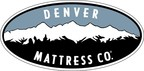 Denver Mattress Company Partners with ReST at IRONMAN Coeur d'Alene