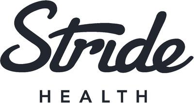 www.stridehealth.com