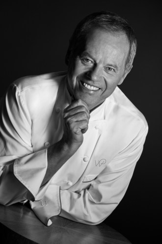 Wolfgang Puck To Launch New, Reimagined Spago At Bellagio Resort & Casino In Las Vegas