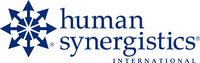 Human Synergistics International Logo