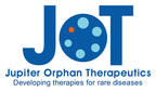 Jupiter Orphan Therapeutics Receives Orphan Drug Designation for its Trans-Resveratrol Product JOTROL for Treatment of Friedreich's Ataxia