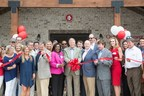Oxford Treatment Center opens new outpatient campus
