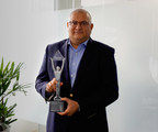 RiseSmart recognized by the global HR industry with three Silver Stevie® 2017 International Business Awards