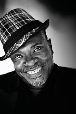 Distinguished actor Keith David of Own Network's GREENLEAF will be a featured guest  during the 2017 BronzeLens Flm Festival.