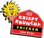 America's Best Fried Chicken Has Landed in Las Vegas