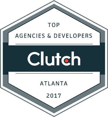 Top Agencies & Developers Atlanta 2017