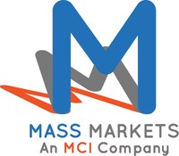 For more information our specific solutions, please contact our executive team at marketing@massmarkets.com