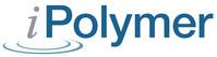 iPolymer Corporate Logo