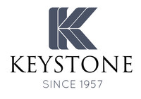 Founded in 1957, Keystone specializes in providing financing secured by income producing assets including industrial, office, retail, medical office, self-storage and multi-family properties.