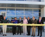 VWR Showcases New 125,000 Square Foot Regional Distribution Center