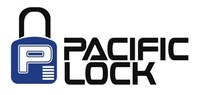 Pacific Lock Company