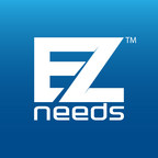 EZneeds: Your Everyday Needs At The Lowest Prices Delivered To Your Doorstep In 1-2* Days Without Any Membership Fees!