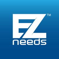EZneeds_Logo