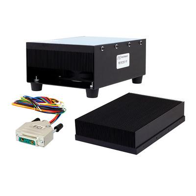 Pasternack 射頻及微波功率放大器配件