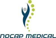 (PRNewsfoto/NoCap Medical)