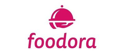 foodora Canada (Groupe CNW/foodora Canada)
