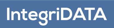 IntegriDATA joins the Inc. 5000 List of America's Fastest-Growing Private Companies