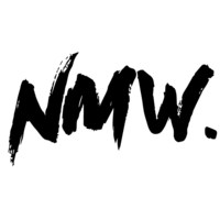 NoMatterWhat logo