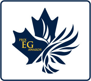 Excellence in Governance Awards (CNW Group/Governance Professionals of Canada (GPC) Sponsorships)