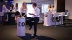 Conotoxia to Highlight its Brand at Gamescom 2017