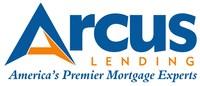 Arcus Lending Logo