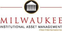 Milwaukee Institutional Asset Management