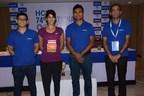 HCL 74th National Squash Championship Kick-starts Today