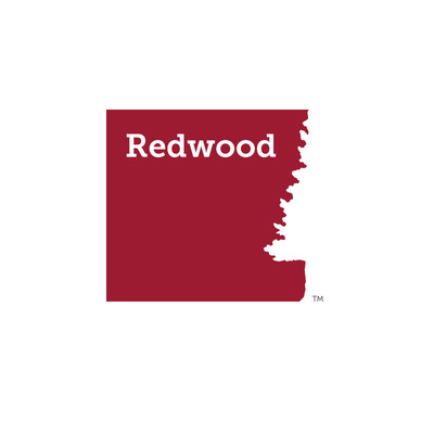 Redwood Living Apartment Neighborhoods (PRNewsfoto/Redwood Living, Inc.)