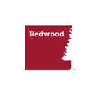 Redwood Living, Inc. Places in the Top 25 in the 2017 Weatherhead 100!