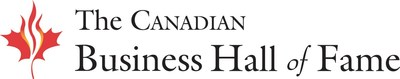 The Canadian Business Hall of Fame (CNW Group/JA Canada)