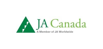 JA Canada (CNW Group/JA Canada)