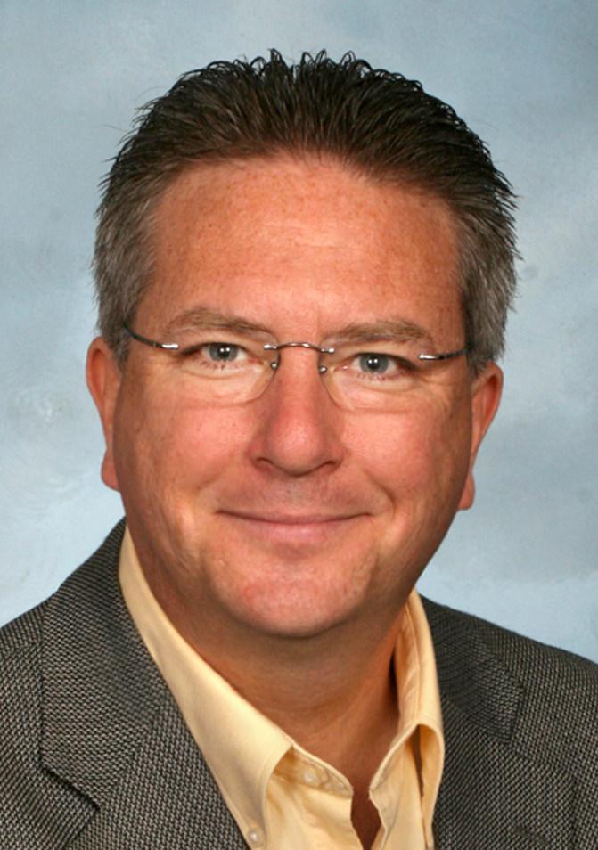 Peter Belyea, CXtec CEO