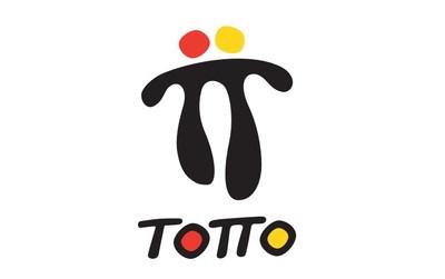 Totto Logo.