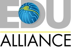 International Education Programs are Still Possible! EDU Alliance gets it done.
