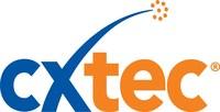 CXtec Logo