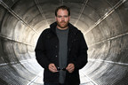 Travel Channel's Josh Gates Embarks On A Worldwide Expedition Searching For Evidence Of Extraterrestrial Life In Four-Part Special Event