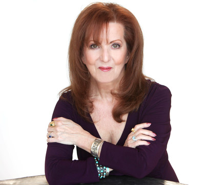 """LUMARI is an Intuitive Guide, Visionary, Spiritual Teacher, Energy Master and Bestselling Author. Lumari has shown thousands of people how to celebrate their soul purpose, generate personal and business success and Live Inspired. She offers private coaching for true personal and spiritual growth, success and fulfillment in all areas of your life. She's the author of several inspiring books. Her podcast, Cosmic Coffee Break, will """"Take your inner being to the outer limits."""""""