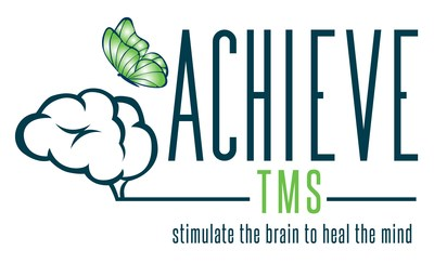 AchieveTMS - America's Largest dTMS Provider for Depression Treatment