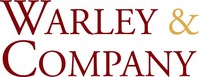 Warley & Company - Offering corporate finance, restructuring, and general management advisory services to early stage companies, middle market companies, and financial institutions.