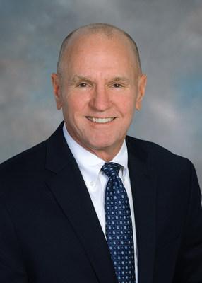 Jim Sedlar, Senior Vice President, Commercial Banking with Virginia Commonwealth Bank, headquartered in Richmond, VA.