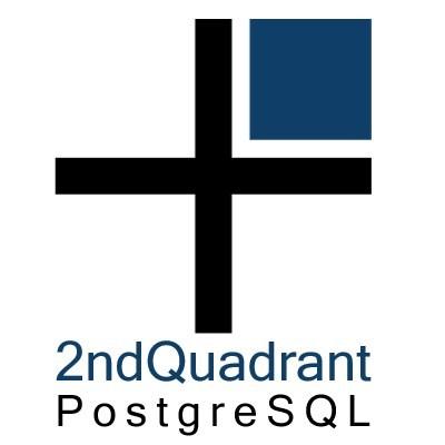 2ndQuadrant