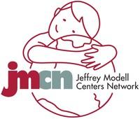 (PRNewsfoto/Jeffrey Modell Foundation)