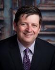 Bill Howatt, Ph. D., chef, Recherche et développement, Productivité de la main-d'œuvre chez Morneau Shepell (Groupe CNW/Morneau Shepell Inc.)