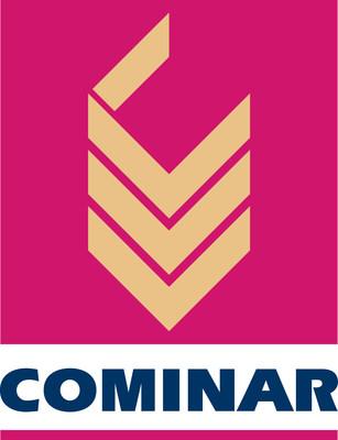Mail Montenach propulsé par FPI Cominar (Groupe CNW/Mail Montenach)