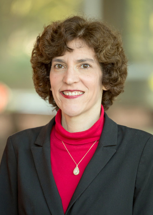 Nationally recognized IP Lawyer Sharon Israel joins Shook, Hardy & Bacon.