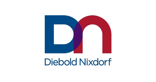 Diebold Nixdorf Aktie