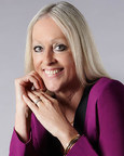 Canon Solutions America Executive Featured in The Cannata Report's 2017 Women Influencers Issue